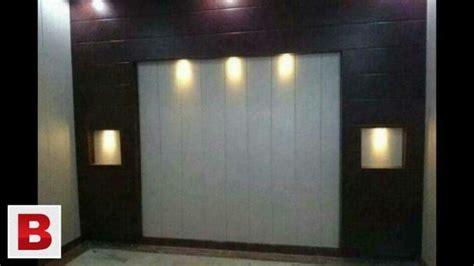 decor  homeoffice  pvc wall panel  design colour availbl faisalabad