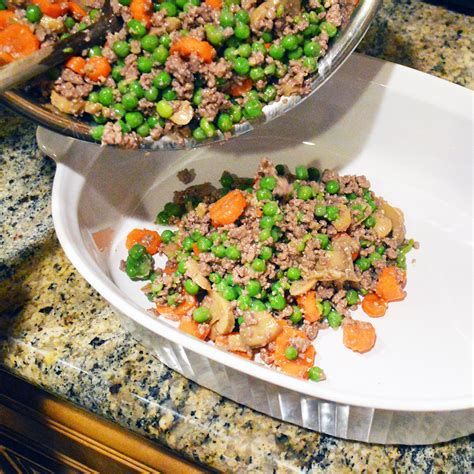 cottage pie easy recipe cottage pie recipe alternate of shepard s pie with beef