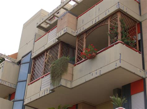 copertura terrazza in legno copertura in legno per balcone fz03 187 regardsdefemmes