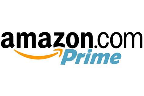 big  amazon prime   real simple