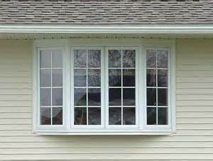 Bow Window Prices Online Bow Window Prices Online Panel Bow Window Replacement