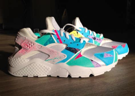 angelus paint mexico huaraches for angelus direct acrylic paint