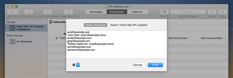 python match search match search may 2015 direct mail