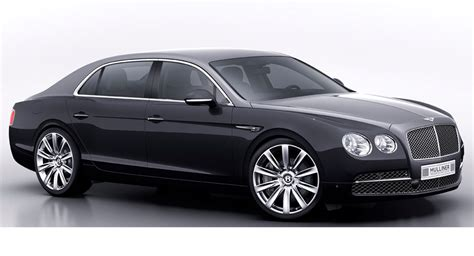bentley flying spur custom bentley mulliner crafts custom gq korea edition flying spur