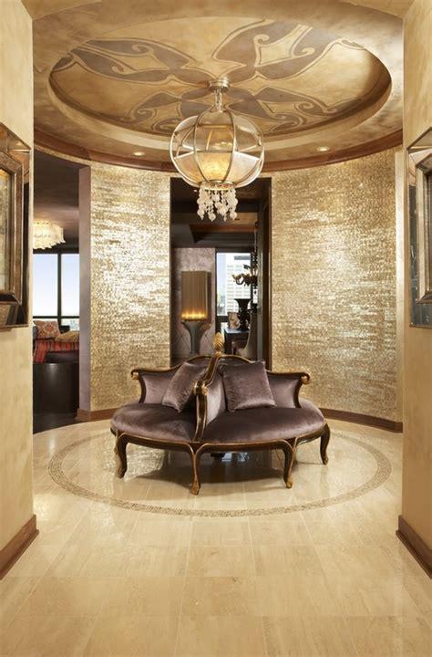 kim kardashian bedroom furniture ultra glam interiors kim kardashian s bedroom more design indulgences