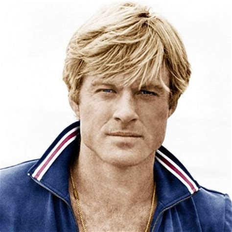 robert redfords hair friday fun robert redford sustainability for the