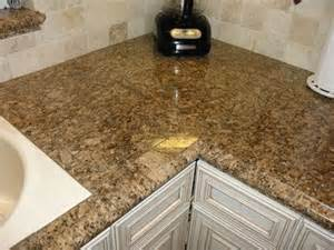 Tile Countertop Edge Options by Bedrock Creations Your Best Resource For Granite Tile