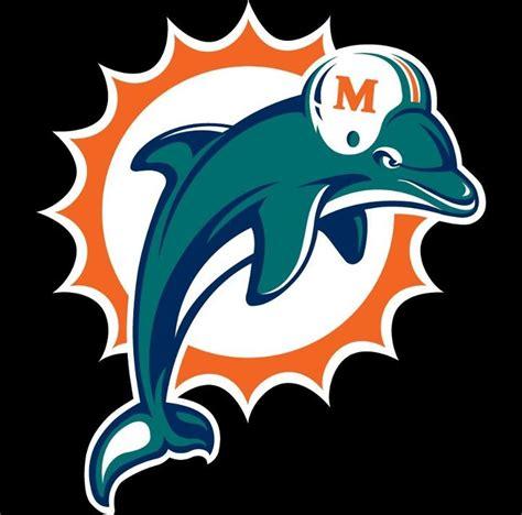 imagenes miami dolphins 28 mejores im 225 genes de dolphins en pinterest delfines