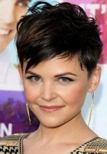 mmm glaw blog the 10 best looking highlights for black hair that hair style make up on pinterest short hairstyles short