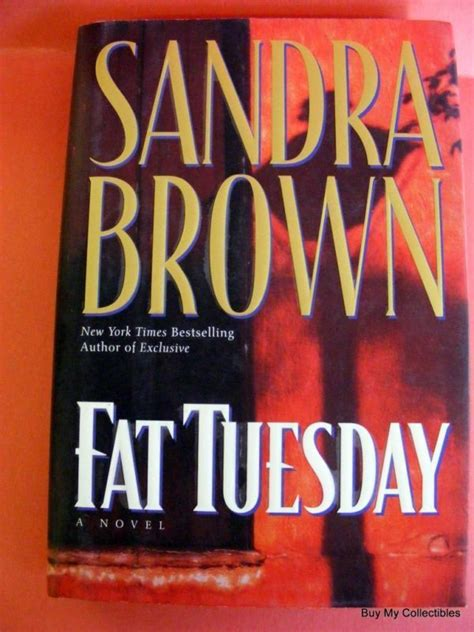 on a tuesday books brown book tuesday cover books