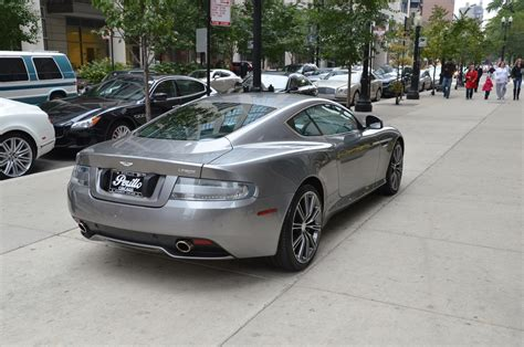 online service manuals 2012 aston martin virage instrument cluster service manual 2012 aston martin virage free air bags how to remove aston martin virage 2011