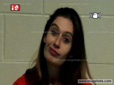 Arrest Records Nassau County Ny Joanna Ruth Sts Mugshot Joanna Ruth Sts Arrest Nassau County Ny Booked