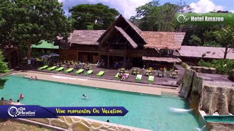 amazon travel hotel on vacation amazon youtube