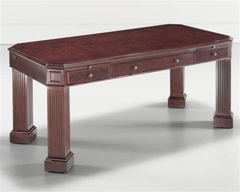 Writing Desk On Sale writing desk collection from dmi office furniture on sale