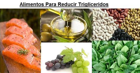 trigliceridos alimentos 191 qu 233 los triglic 233 ridos hipertrigliceridemia y los