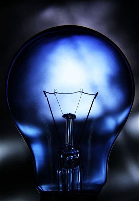 what is the most energy efficient light bulb go green academy solar energy pollution hybrid cars