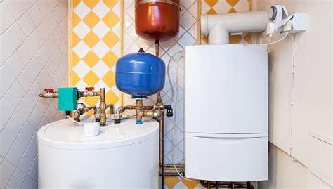 Hillcrest Plumbing by Boiler Servicing Boiler Service Vancouver Hillcrest
