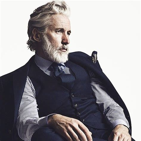 grey garden fallout 4 newhairstylesformen2014 com 6345 best glorious grey images on pinterest silver hair