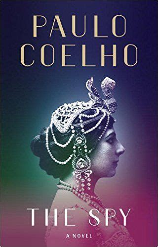 paulo coelho best books 78 ideas about paulo coelho books on the