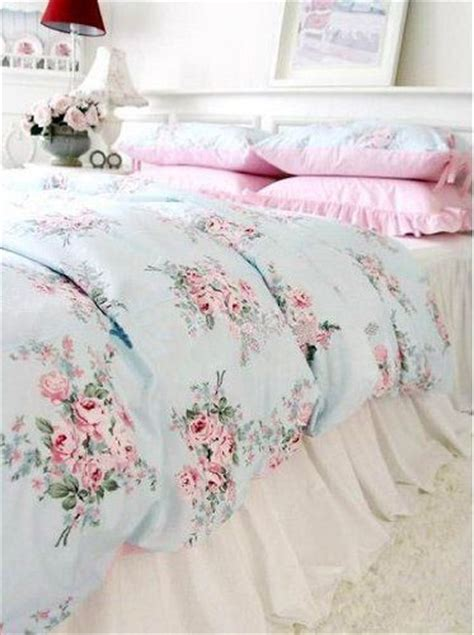 target shabby chic bedding google search bedroom