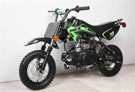 pro motocross bikes for sale pro dirt bikes for sale in alberta brick7 motorcycle