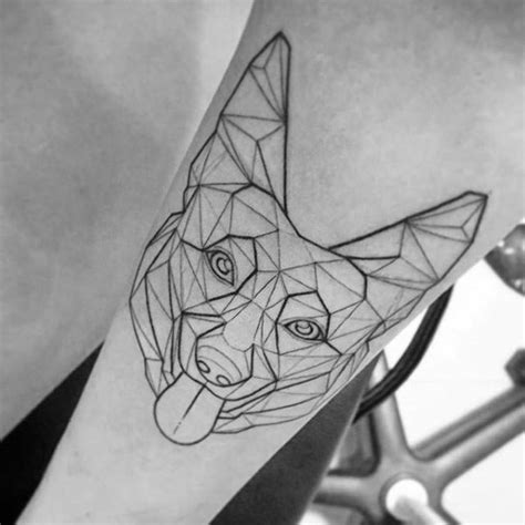 tattoo prices kettering geometric tattoo germany 1000 geometric tattoos ideas