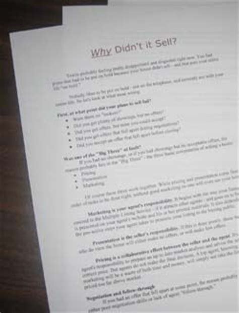Expired Contract Letter Sle 7 Best Images About Expired On Home Self Employment And Buy House