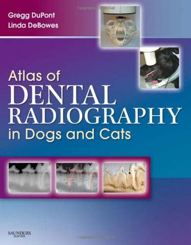 atlas of darkness books bookler veterinary dental techniques for the small
