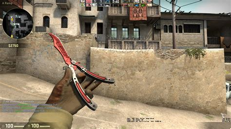 slaughter pattern white diamond wts minimal wear butterfly slaughter fn look angel and