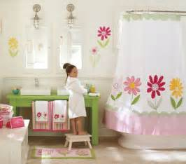 little girl bathroom decorating idea bathroom design for girl