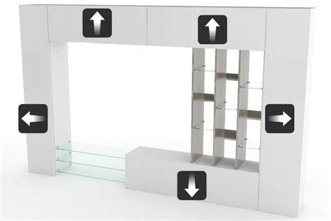 soggiorno moderno torino soggiorno moderno torino porta tv bianco composizione parete