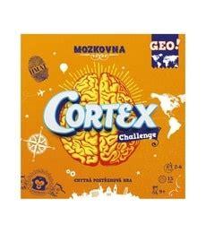 fluxx 5.0 | looney labs | svĚt her.cz | společenské