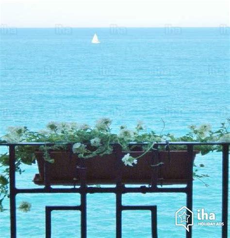 casa vacanze polignano a mare appartamento in affitto a polignano a mare iha 15500