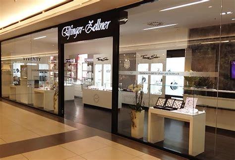 Trauringe Shop by Trauringe Shop Juwelier Die Besten Momente Der