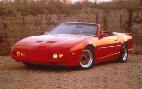 electronic stability control 1991 pontiac firebird auto manual 1992 pontiac firebird vin 1g2fs23t0nl218973 autodetective com
