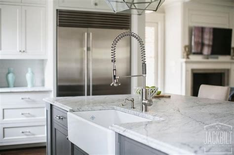 best white kitchen sink faucets images home decorating best white kitchen sink faucets images home decorating