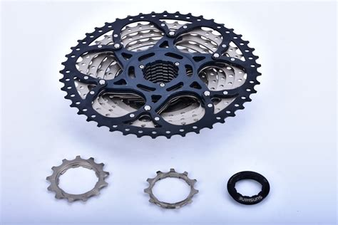 cag 11 speed cassette new 46t 11 speed 11s 33s c end 4 19 2020 11 02 pm