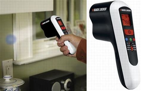 home gadgets 2013 seven innovative gadgets to protect your home in winters