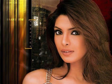 priyanka chopra hairstyle in krrish movie priyanka chopra images stars 19