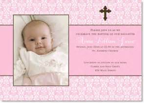 Baptism Invitation Template Free by The Gallery For Gt Baby Baptism Invitations Templates