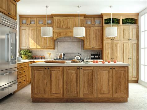 rustic hickory cabinets black laminate countertops ge gray kitchen cabinets with white countertops ideas eva