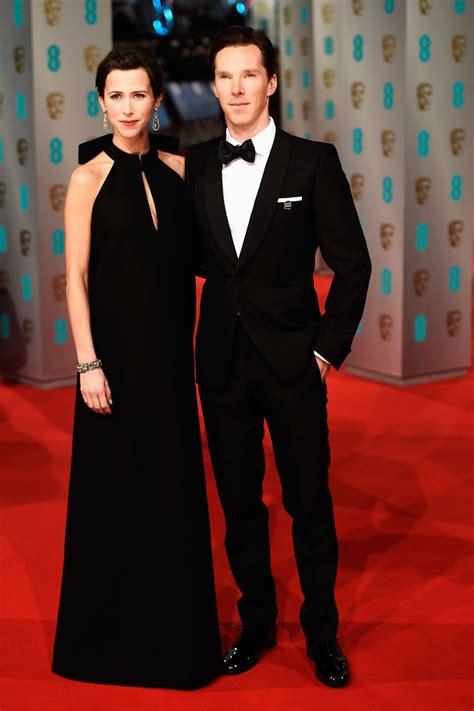 la alfombra roja de los premios bafta 2015 premios bafta fotogramas bafta 2015 elegancia sobre la carpet y benedict cumberbatch galer 237 a de