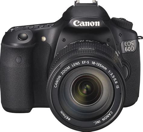 d60 canon canon d60 lente grande angular e zoom 18 135mm