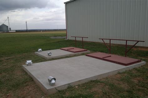 shelter okc concrete shelters in oklahoma images frompo