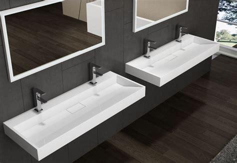 Wand Montiert Badezimmer Waschbecken Armaturen by Armaturen Waschbecken Wand Ambiznes