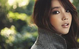 Cut Corian How To Meet Women In South Korea