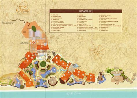 tripadvisor map cabo san lucas resort maps tripadvisor