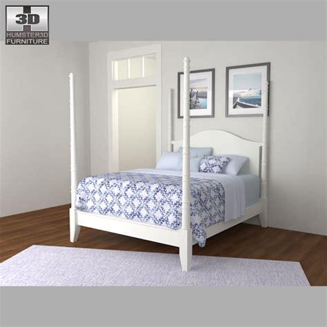 3d bedroom sets bedroom furniture 15 set 3d model hum3d