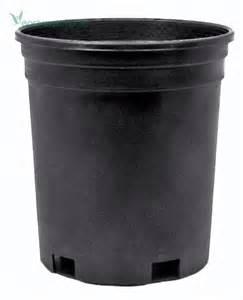 3 gallon pot gro pro garden products premium nursery pot 3 gallon