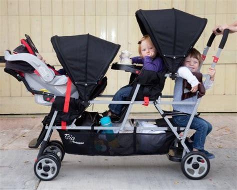 three one stroller what now babycenter